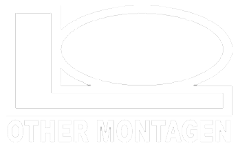 Other Montagen